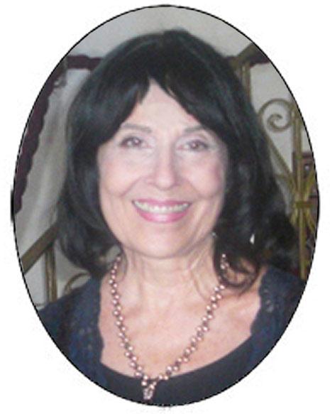 Irenee Riter Auteur Une Science Sous la robe